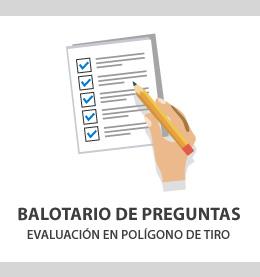 BALOTARIO-DE-PREGUNTAS