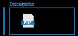 Descarga-reglamento-28879-300x139