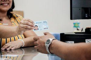 Usuarios podrán realizar trámites de la Sucamec en la ciudad de Huaraz
