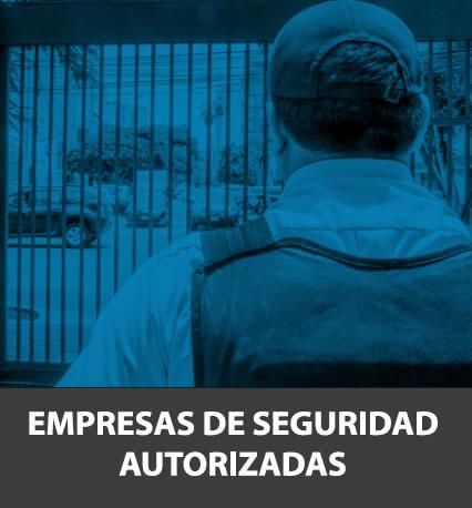 servicio_Empresas_Seguridad