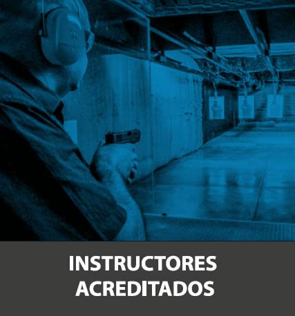 servicio_Instructores