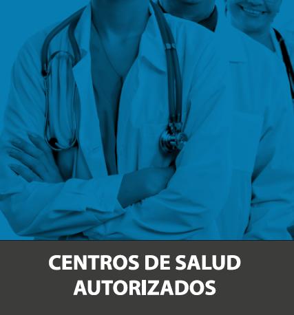 servicio_centro_salud