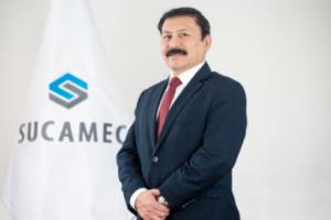 Nuevo superintendente nacional de la Sucamec anuncia estándares más altos de control