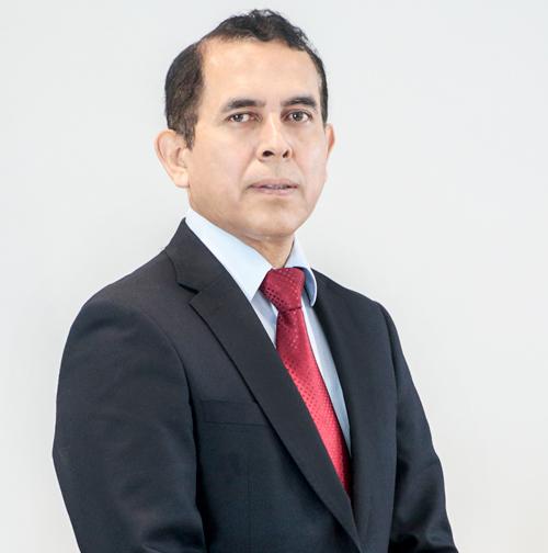 Marco Ruiz Zumaeta Sucamec