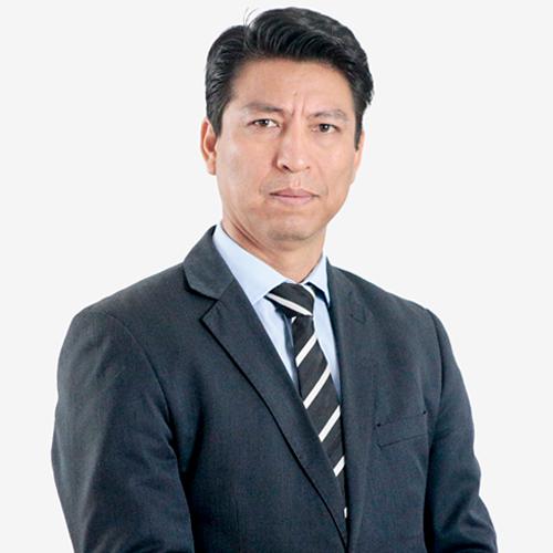 web-Gerardo-Sanchez-Sucamec