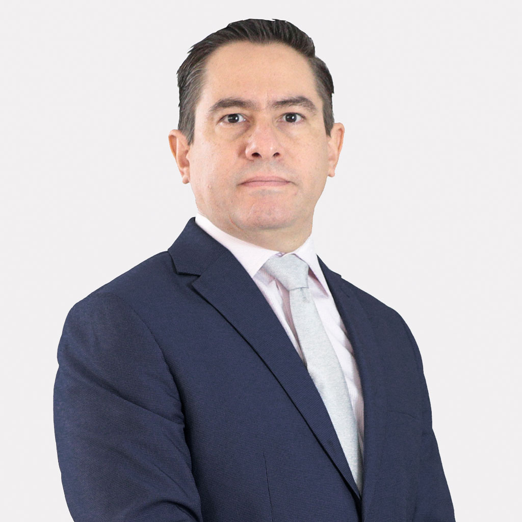 Sucamec-Renato-Moscoso
