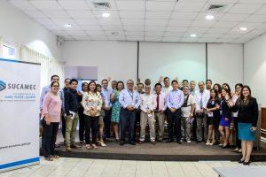 Sucamec inicia plan de acción  por la ecoeficiencia en sus instalaciones