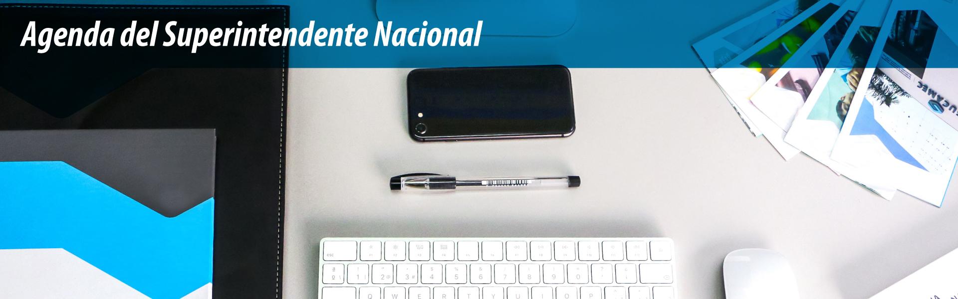 agenda-supertintendente-nacional-2a