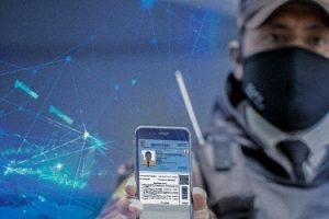 Sucamec digitaliza trámite para el registro de personal de seguridad privada y la emisión electrónica de su carné de identificación