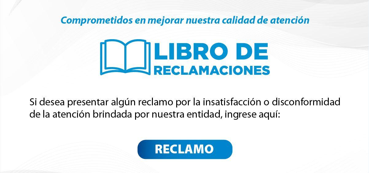 RECLAMOS_01